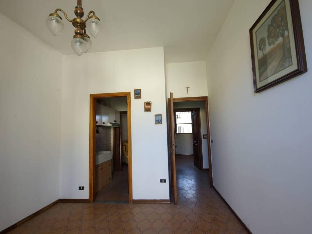 foto  Wohnung via del Colle, Città di Castello