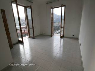 Foto - Appartamento buono stato, quarto piano, Centro Storico, La Spezia