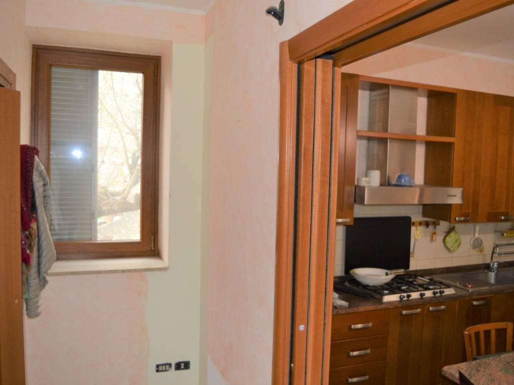 foto  Appartamento via Tufoli, Anagni
