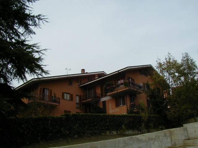 foto  4-room flat corso Italia 18, Castagneto Po