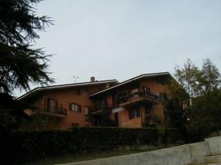 Photo - 4-room flat corso Italia 18, Castagneto Po