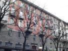 Appartamento Vendita Milano  4 - Buenos Aires, Indipendenza, P.ta Venezia