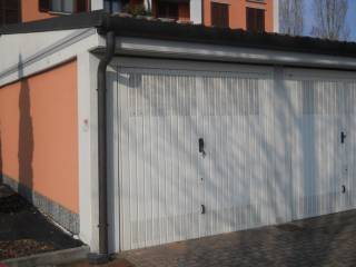 Photo - Car box / Garage 15 sq.m., Noviglio