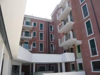 Foto - Appartamento all'asta via Due Fonti 136, Macerata