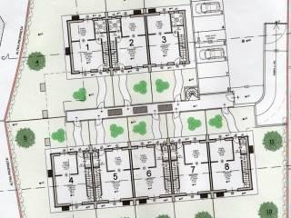 Foto - Terreno edificabile residenziale a Alzate Brianza