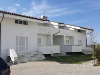 Foto - Villa all'asta via Albert Einstein, Crespina e Lorenzana