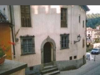 Foto - Appartamento via Municipio 8, Molazzana