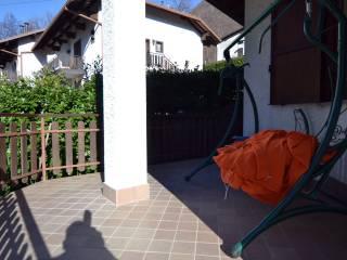 Foto - Appartamento in villa via al Pian delle Betulle, Margno