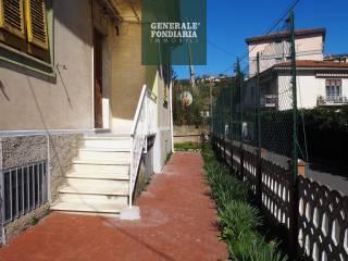 Foto - Casa indipendente via dei Pini 4, Limone - Melara, La Spezia