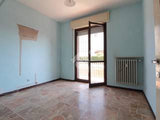 Фотография - Трехкомнатная квартира via Aldo Moro, Sulbiate Inferiore, Sulbiate