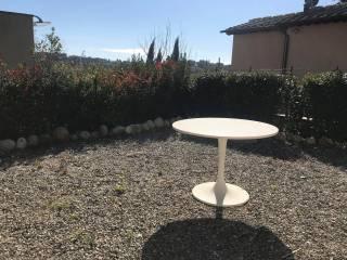 Photo - Single-family townhouse via Santa Margherita, San Gimignano