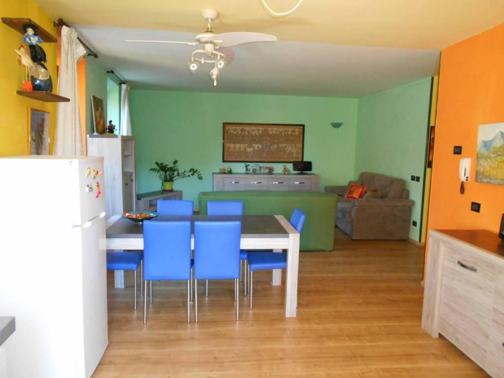 foto  Casa indipendente 436 mq, ottimo stato, Arco