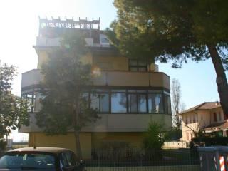 Foto - Trilocale buono stato, primo piano, Lido Adriano - Lido di Dante, Ravenna