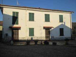 Foto - Casale regione Villeto, Visone