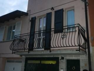 Foto - Casa indipendente 114 mq, buono stato, Marcheno