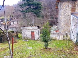 Photo - Detached house 150 sq.m., to be refurbished, Cene