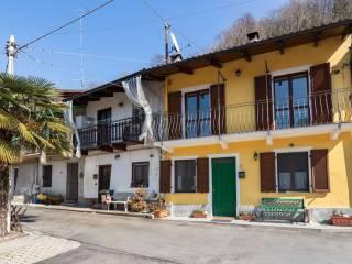 Photo - Single family villa Strada Tetti Falchero, Castiglione Torinese