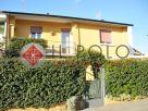 Villa Vendita Santo Stefano Ticino