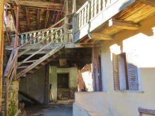 Photo - Country house Strada del Villair, Morgex