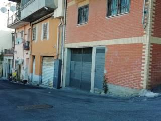 Photo - Car box / Garage 52 sq.m., Riano