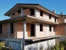 Villa Vendita Ausonia