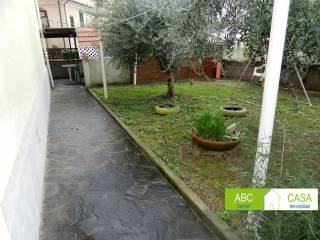 Foto - Villa unifamiliare via della Cava 170, Rosignano Solvay, Rosignano Marittimo