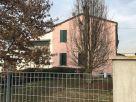 Villa Vendita Serravalle a Po