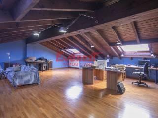 Foto - Villa unifamiliare via Regina Margherita 6, Agnellengo, Momo