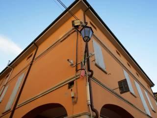Foto - Stabile o palazzo via Gian Rinaldo Carli, Affori, Milano