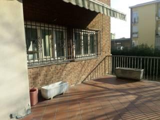 Foto - Appartamento via Achille Grandi 2, Noceto