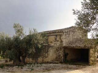 Foto - Casale Contrada Guardabasso, Sciacca