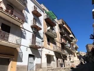 Photo - 2-room flat via Monte Patulo 30, Sant'Angelo Romano