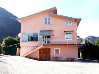 Foto - Villa unifamiliare via Vargne 4, Idro