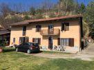 Villa Vendita Santo Stefano Roero
