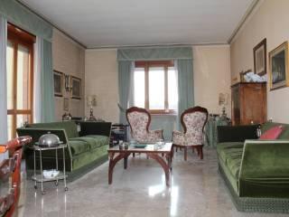 Foto - Appartamento buono stato, primo piano, Settimo Torinese