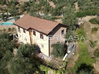 Foto - Villa bifamiliare, nuova, 200 mq, Dolceacqua