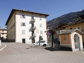 Foto - Appartamento via alla Sega 1, Caderzone Terme