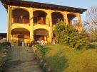 Villa Vendita Faule
