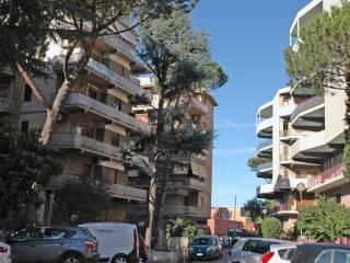 Foto - Appartamento via Castelrosso 3e90363a3dd