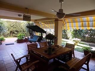 Photo - Terraced house via Giulio Tescione 48, Casagiove