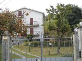 Foto - Villa unifamiliare regione Buonacossa, Visone