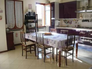 Foto - Trilocale via Caleppio, Pontirolo Nuovo