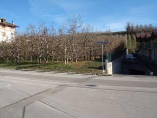 Foto - Terreno edificabile residenziale a Ville d'Anaunia