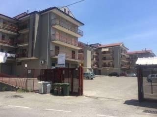 Immobile Vendita Montecorvino Pugliano