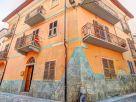Palazzo / Stabile Vendita Bussoleno