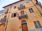 Appartamento Vendita Bussoleno