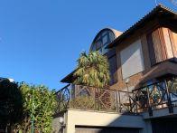 Villa Vendita Rosta