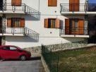Appartamento Vendita Frassino