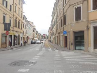 Foto - Quadrilocale piazza Ruggeri 12, Monte Roberto
