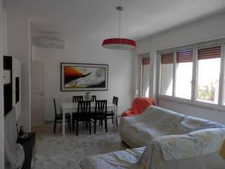 Foto - Appartamento via Consalvo di Cordova 4, Gallipoli